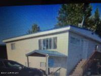 Home for sale: 157 Dean Pl., Anchorage, AK 99504