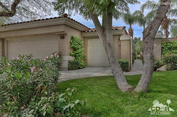 907 Box Canyon, Palm Desert, CA 92211 Photo 1