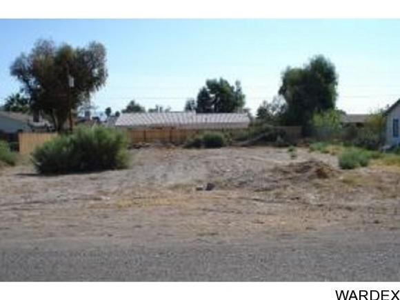 8742 S. Sycamore St., Mohave Valley, AZ 86440 Photo 1
