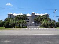 Home for sale: 8600 E. Hwy. 30-A 340, Santa Rosa Beach, FL 32459