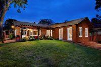 Home for sale: 207 13th St., Del Mar, CA 92014