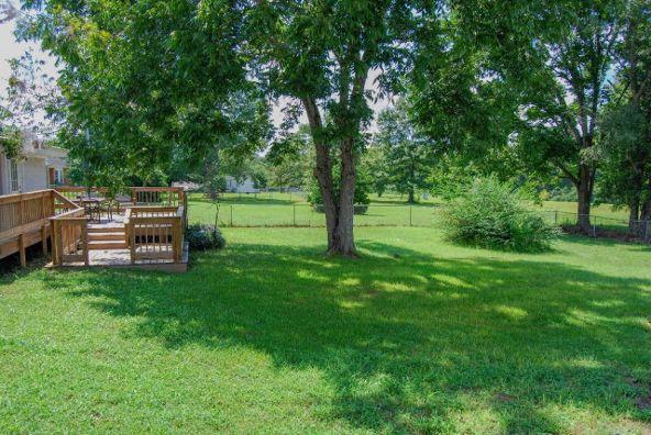 5744 Park Ave., Dothan, AL 36301 Photo 21
