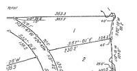 Home for sale: Lot 1 Oak Knoll Dr., Townville, SC 29689