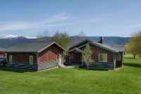 Home for sale: 3852 Hot Springs Rd., New Meadows, ID 83654