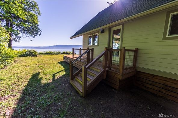 0 Lot 65 Eliza Island, Bellingham, WA 98225 Photo 23
