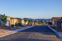 Home for sale: 12704 E. Miranda St., Dewey, AZ 86327