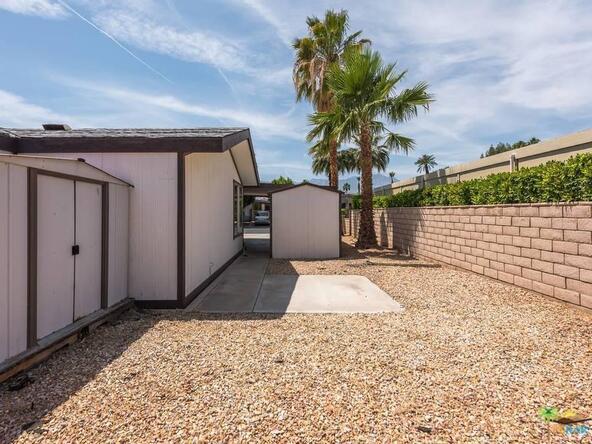 74668 E. Zircon Cir., Palm Desert, CA 92260 Photo 18