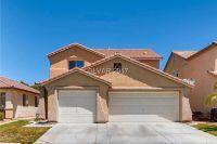 Home for sale: 738 Fontayne Avenue, Las Vegas, NV 89123