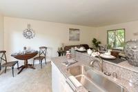 Home for sale: 1012 Marina Dr., Napa, CA 94559