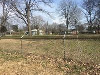 Home for sale: 901 Virginia Ave. (901&903), Nashville, TN 37216