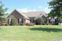Home for sale: 21929 Silver Oaks Cir., Athens, AL 35613