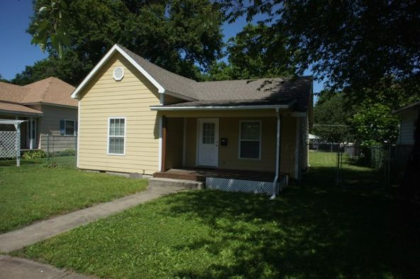 1606 N. Grand, Pittsburg, KS 66762 Photo 19