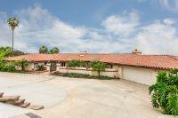 Home for sale: 1635 la Plaza, San Marcos, CA 92078