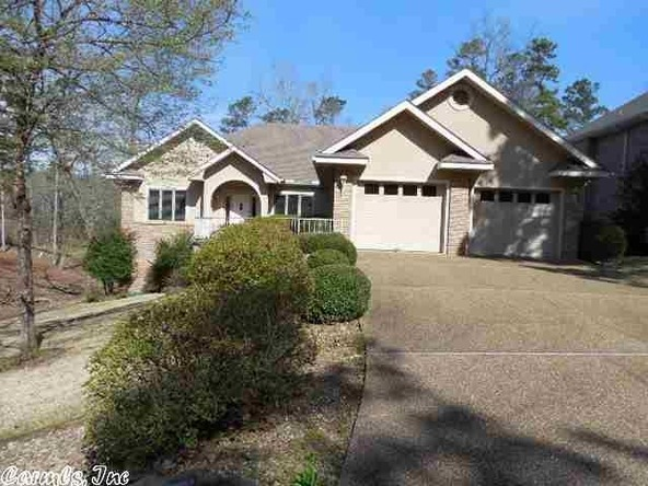 23 Realeza Ct., Hot Springs Village, AR 71909 Photo 20