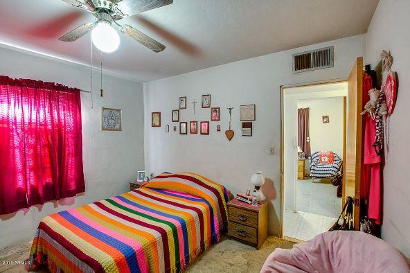 40062 N. Gantzel Rd., Queen Creek, AZ 85142 Photo 5