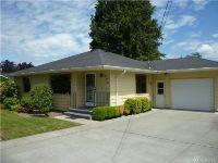 Home for sale: 206 Park Dr., Everson, WA 98247