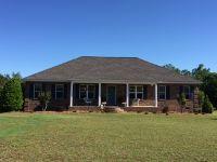 Home for sale: 853 A Leslie-Lamar Rd., Leslie, GA 31764