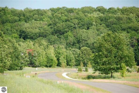 Lot 45 Leelanau Highlands, Traverse City, MI 49684 Photo 21