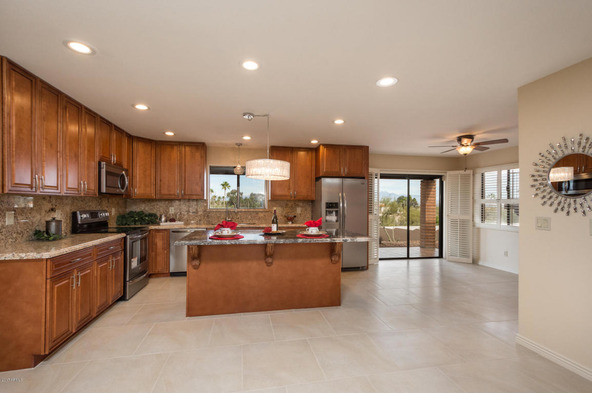 10413 N. Nicklaus Dr., Fountain Hills, AZ 85268 Photo 9