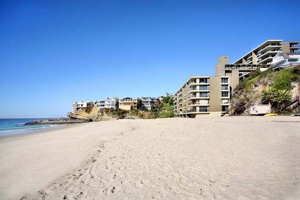31755 Coast #401, Laguna Beach, CA 92651 Photo 12
