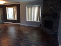 Home for sale: 31 Stuart Ave. # A3, Norwalk, CT 06850