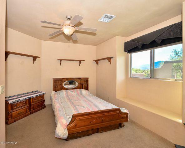 780 E. House Mountain Dr., Cottonwood, AZ 86326 Photo 30