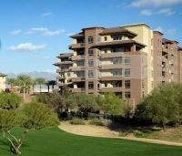 Home for sale: 15802 N 71st St, Scottsdale, AZ 85254