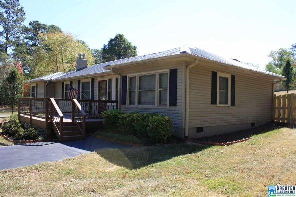 2140 Chapel Rd., Hoover, AL 35226 Photo 1