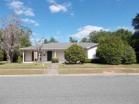 Home for sale: 105 N. Jackson St., Quincy, FL 32351