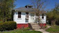 Home for sale: 21612 West Lake Avenue, Lake Villa, IL 60046