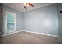 Home for sale: 70 Red Oak Dr., Deatsville, AL 36022