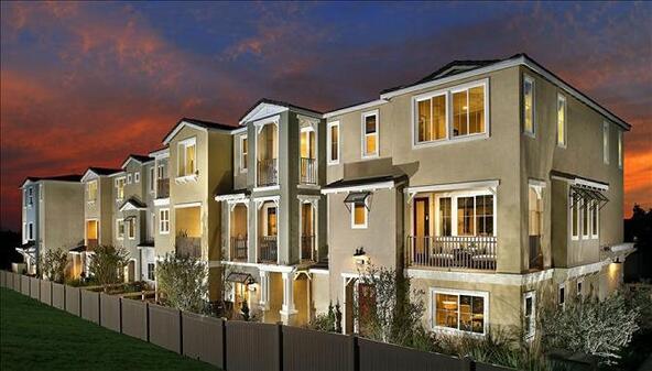 860 East Bonita Avenue, Pomona, CA 91767 Photo 1