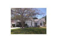 Home for sale: 11763 Peachstone Ln., Orlando, FL 32821