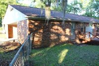 Home for sale: 2411 Valleybrook Rd., Sumter, SC 29154