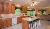 Home for sale: 9411 Park Ridge, Berrien Center, MI 49102