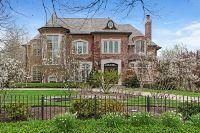 Home for sale: Glencoe, IL 60022
