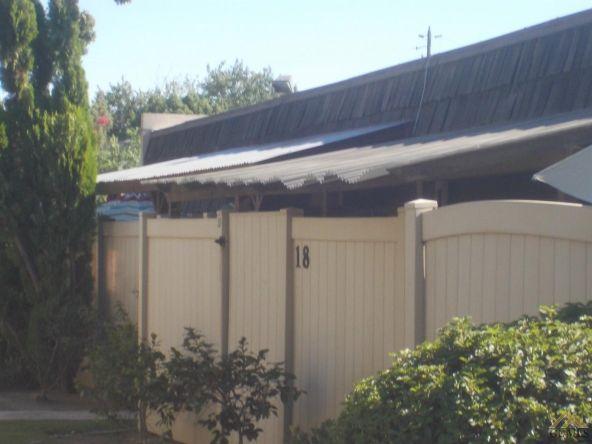 3800 Stockdale Hwy., Bakersfield, CA 93309 Photo 15