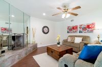 Home for sale: 720 N. N 4th St., El Cajon, CA 92019