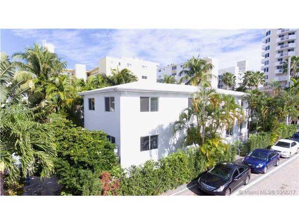 1620 Bay Rd., Miami Beach, FL 33139 Photo 1