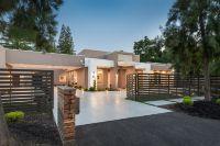 Home for sale: 3410 Adams Rd., Sacramento, CA 95864
