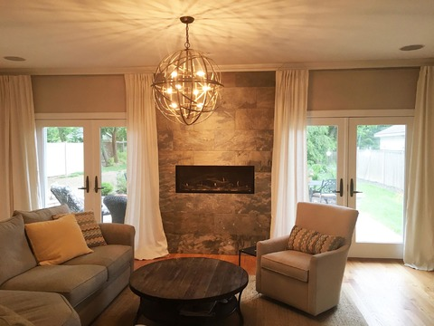 Home for sale: 447 Prospect Avenue, Little Silver, NJ 07739
