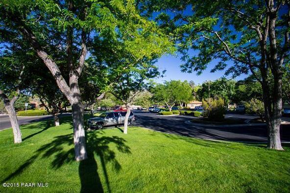 1077 Yavapai Hills Dr., Prescott, AZ 86301 Photo 26