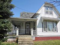 Home for sale: 300 S. Broad St., Mooreland, IN 47360