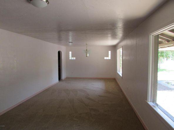1129 N. Kadota Avenue, Casa Grande, AZ 85122 Photo 32
