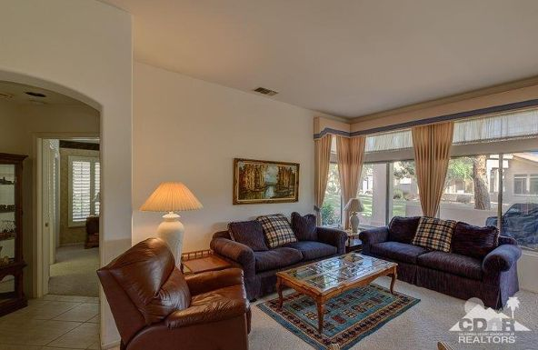 78996 Fume Dr., Palm Desert, CA 92211 Photo 5