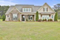 Home for sale: 120 Bergen Dr., Fayetteville, GA 30215