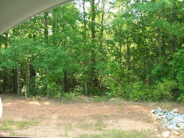 64 Camp Parkman Rd., Phenix City, AL 36869 Photo 1