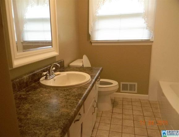 552 5th Terrace, Pleasant Grove, AL 35127 Photo 11