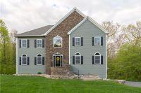 Home for sale: 47 Austin Dr., Cumberland, RI 02864