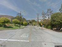 Home for sale: Beach Apt 303 Blvd., Pacifica, CA 94044